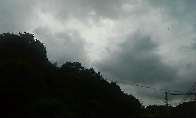 2010.08.29.16.50雷雲