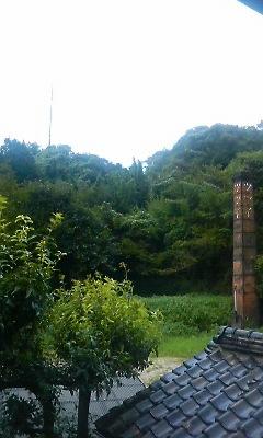 2010.08.29.17.30雨の煙突