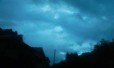 2010.08.29.18.40東の空
