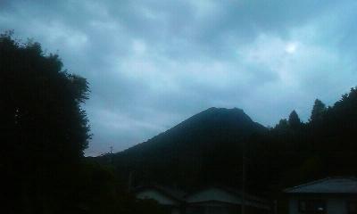 2010.08.29.18.40英山