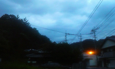 2010.08.29.18.40街灯