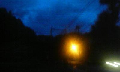 2010.08.29.19.20街灯