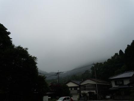 早朝(2011-07-02)