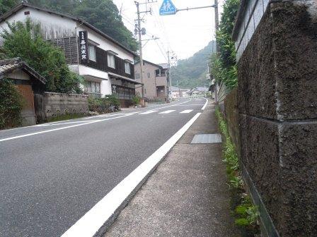 早朝2(2011-07-02)