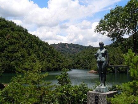 秘色の湖(2011-07-10)7