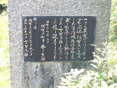秘色の湖(2011-07-10)6