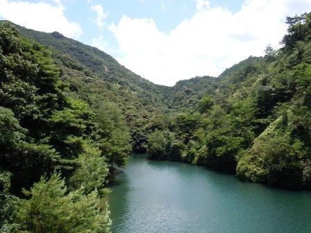 秘色の湖(2011-07-10)10
