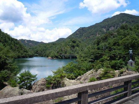 秘色の湖(2011-07-10)2