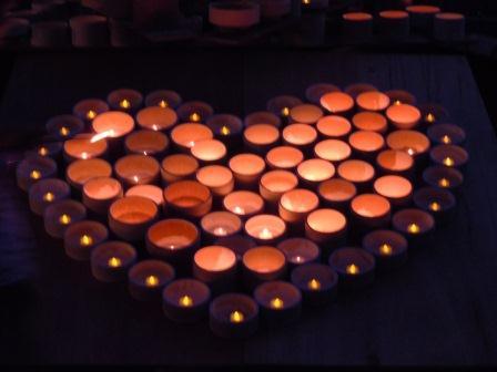 大川内山「ボシ灯ろう祭り」4(2011-07-23)