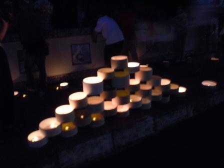 大川内山「ボシ灯ろう祭り」17(2011-07-23)