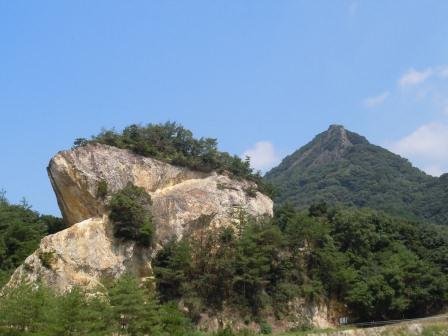 泉山磁石場3(2011-07-24)