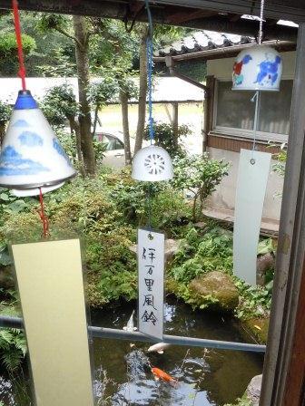 ミニ風鈴3(2011-07-24)