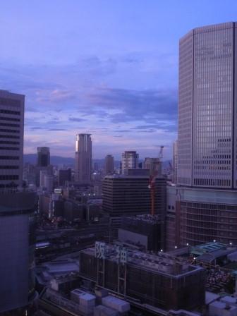 大阪2(2011-08-06)