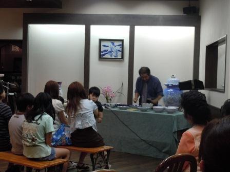 2011-08-20(深川製磁コンサート)2