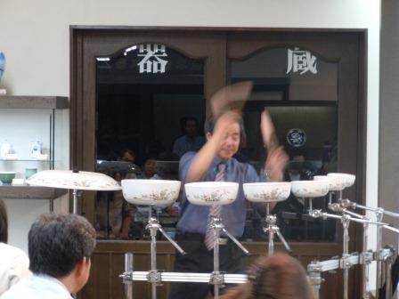 2011-08-20(深川製磁コンサート)3