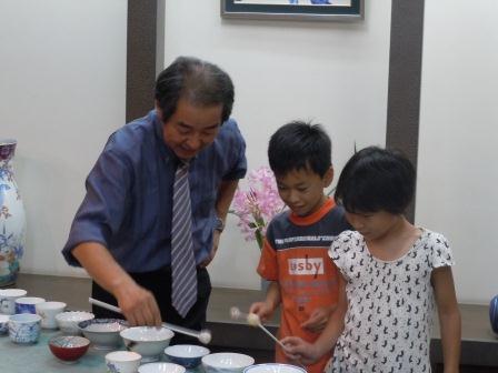 2011-08-20(深川製磁コンサート)1