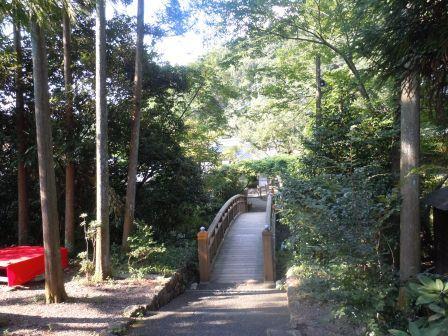 龍泉荘5(2011-08-28)