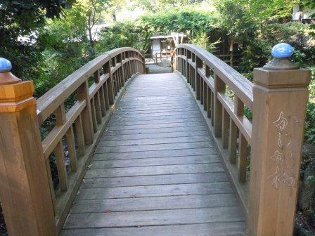 龍泉荘1(2011-08-28)