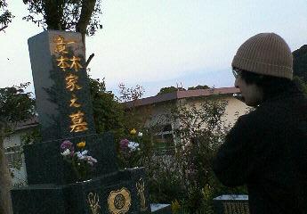 冬ばってん(2006.11.21撮影)