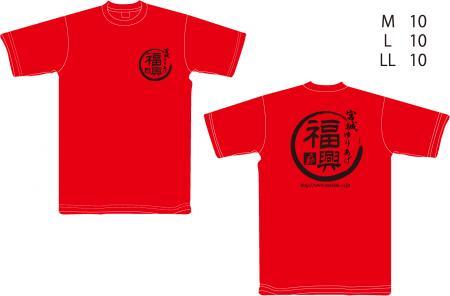 Tシャツのコピー.縮小