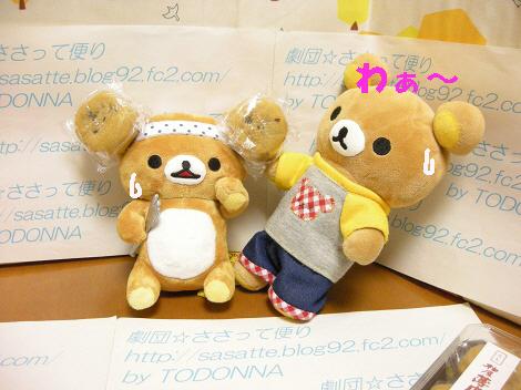 DSCN5988-s1.jpg