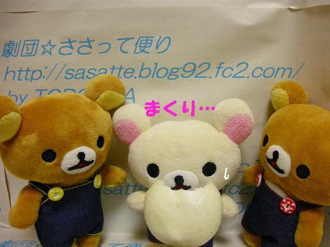 DSCN7604-s1.jpg