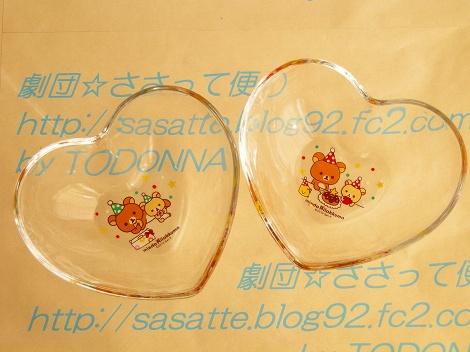 DSCN7839-s.jpg