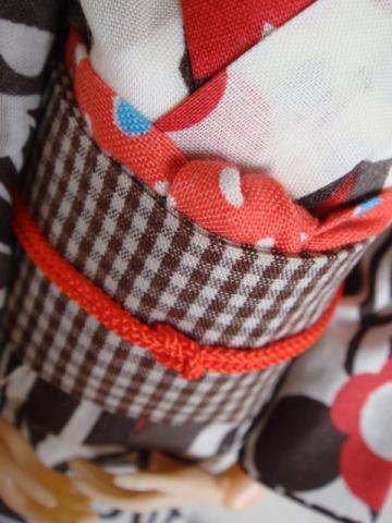 momoko handmade OF #32-3