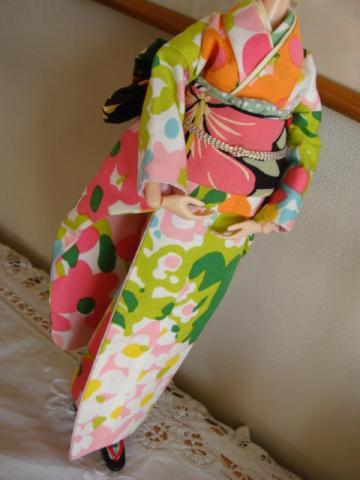 momoko handmade OF #35-4