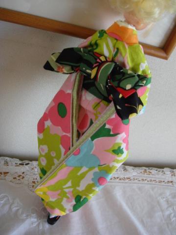 momoko handmade OF #35-2