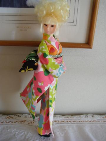 momoko handmade OF #35-3