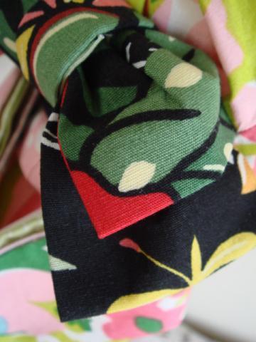 momoko handmade OF #35-9