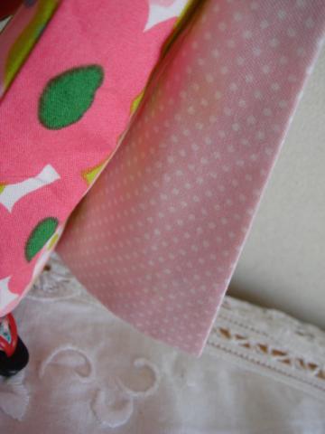 momoko handmade OF #35-5