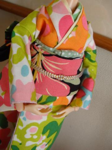 momoko handmade OF #35-11