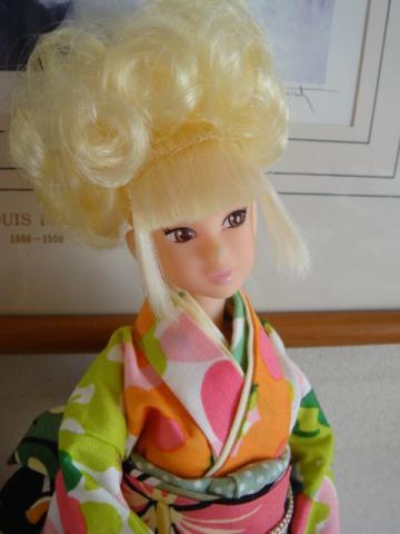 momoko handmade OF #35-12