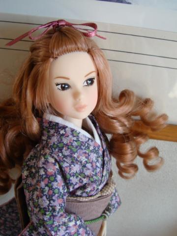 momoko handmade OF #36-10