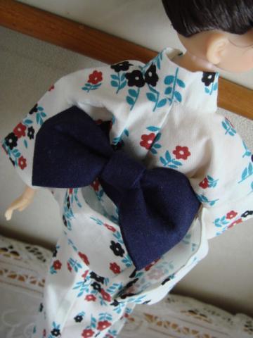 momoko handmade OF #37-5