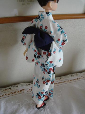 momoko handmade OF #37-3