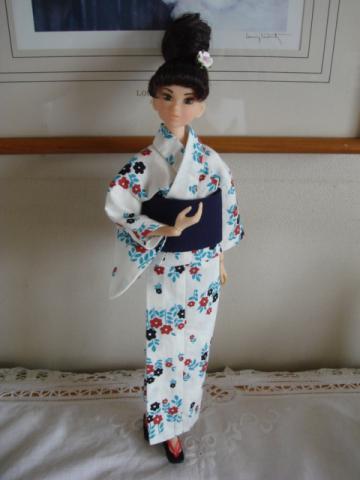 momoko handmade OF #37
