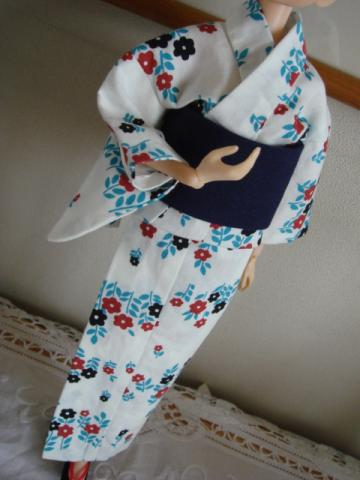 momoko handmade OF #37-2