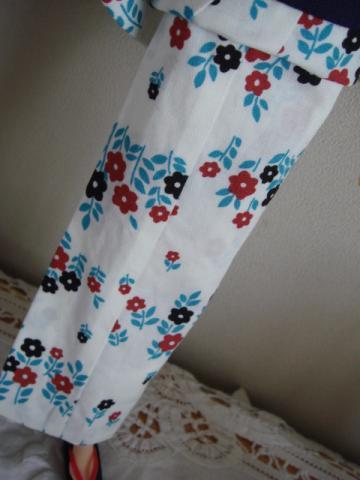 momoko handmade OF #37-8