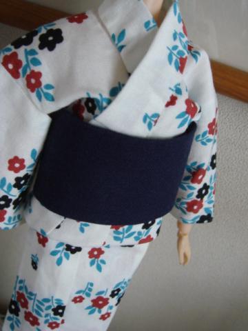momoko handmade OF #37-9