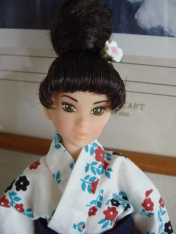 momoko handmade OF #37-6