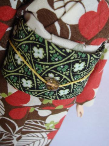kaoru cafe momoko Freebird Flower5