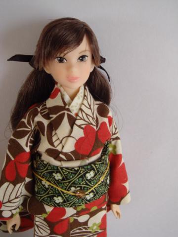 kaoru cafe momoko Freebird Flower9