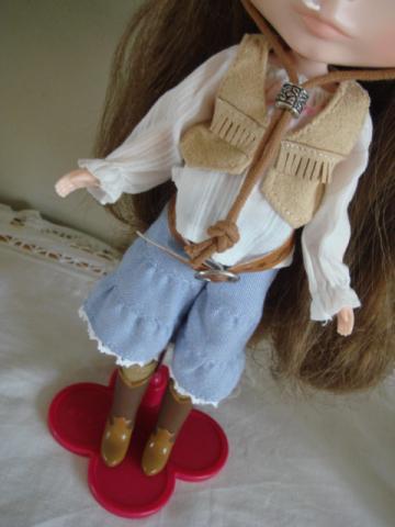 blythe urban cowgirl3