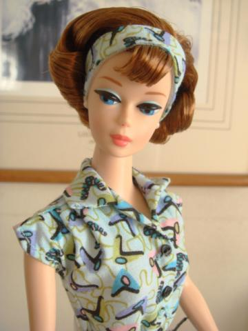 barbie repro cool collecting6