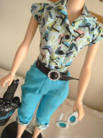 barbie repro cool collecting4