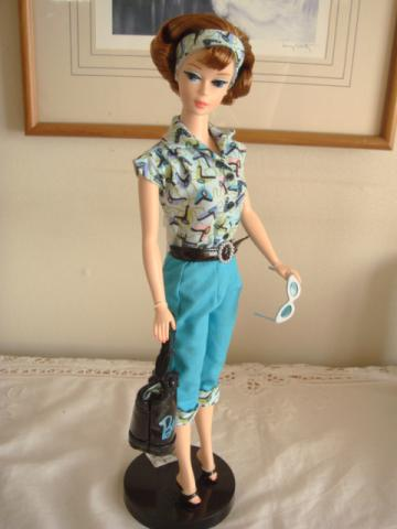 barbie repro cool collecting1