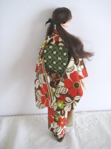 kaoru cafe momoko Freebird Flower2